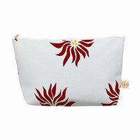 KESS InHouse Everything Bag Personal Organizer (NL1050AEP04)