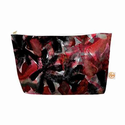 KESS InHouse Everything Bag Personal Organizer (JD1395AEP04)