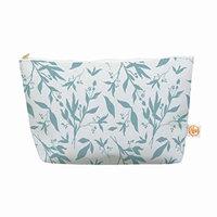 KESS InHouse Everything Bag Personal Organizer (ZM2036AEP04)
