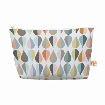KESS InHouse Everything Bag Personal Organizer (AF3011AEP03)