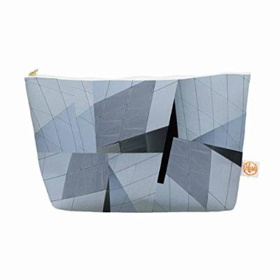 KESS InHouse Everything Bag Personal Organizer (JK2004AEP04)