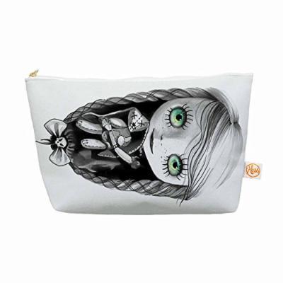 KESS InHouse Everything Bag Personal Organizer (IJ1022AEP04)