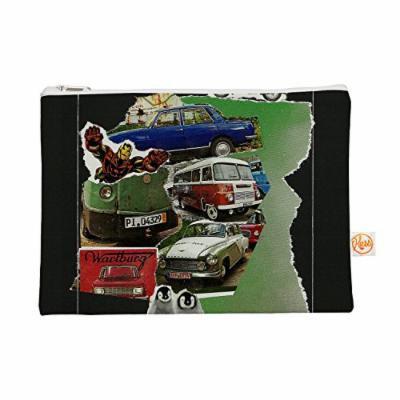 KESS InHouse Everything Bag Personal Organizer (JN1014AEP02)