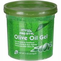 Ampro® Pro Styl® Olive Oil Gel 5 lb. Tub