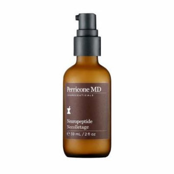 Perricone Neuropeptide Necolletage 2 oz