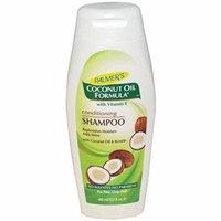 Palmer's Coconut Oil Formula Natural Conditioning Shampoo 13.5oz Each