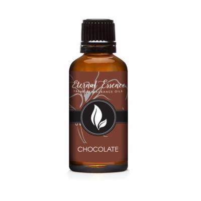 Chocolate Premium Grade Fragrance Oil - Scented Oil - 30ml