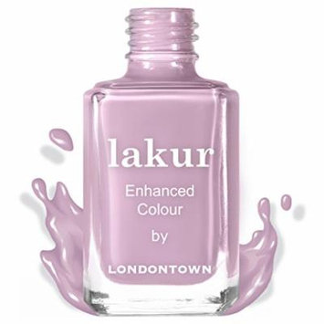 LONDONTOWN Nail Polish, Dolly Mix, 0.4 Fl. oz.
