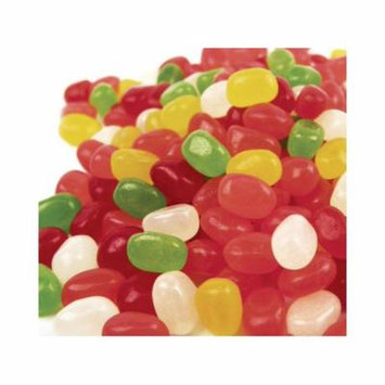 Just Born Jelly Beans 1 pound Spice Jelly Beans Spicy Jelly Beans