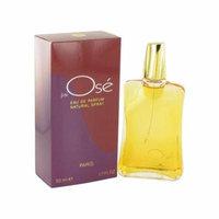Guy Laroche Jai Ose Eau De Toilette Spray For Women 1.7 Oz 414268