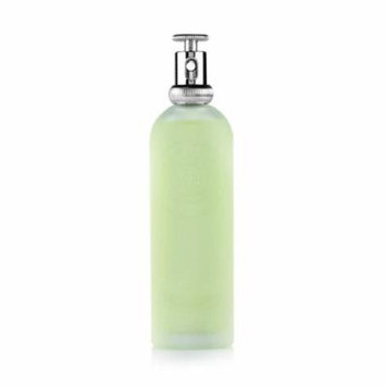 Face a Face by Faconnable for Women 3.4 oz Eau de Toilette Spray