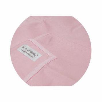 Karma Baby Organic Pink Baby Sling - Small