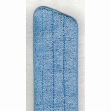 Simplee Cleen Household Mop Microfiber Dust Pad