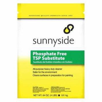 Sunnyside 64164 64oz. All Purpose Cleaner, TSP Substitute