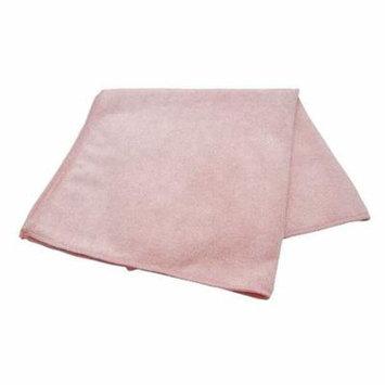 TOUGH GUY Microfiber Cloth,12
