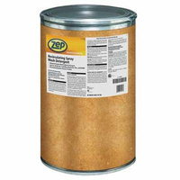 Part Wash Cleaning Solution,Powder,40 Lb