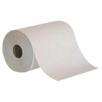 Tough Guy 38X642 White Paper Towel Roll