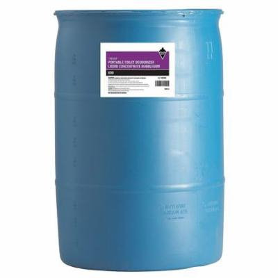 Tough Guy 18E899 55 gal. Deodorizer Drum