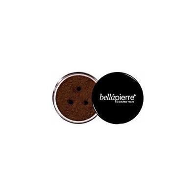 Bellapierre Brow Powder (Marrone)