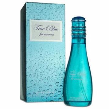 Basico Women's Perfume Fragracnes Classic Impression Eau De Toilette Spray Gift Set