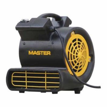 MASTER MAC-700-DR Carpet/Floor Dryer G3323245
