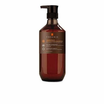 Theorie Grapefruit Revitalizing Shampoo, 800ml
