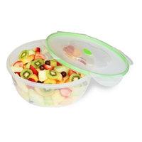 Gourmet Solutions® 4 qt. and 8 qt. Food Storage Bowls