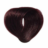 Strands Reflexions 5RRV Intense Mahogany Brown 3.4 oz