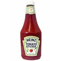 Heinz - Tomato Ketchup Big Bottle - 1.35Kg (Pack Of 2)
