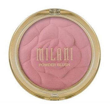 Milani Rose Powder Blush – Romatic Rose