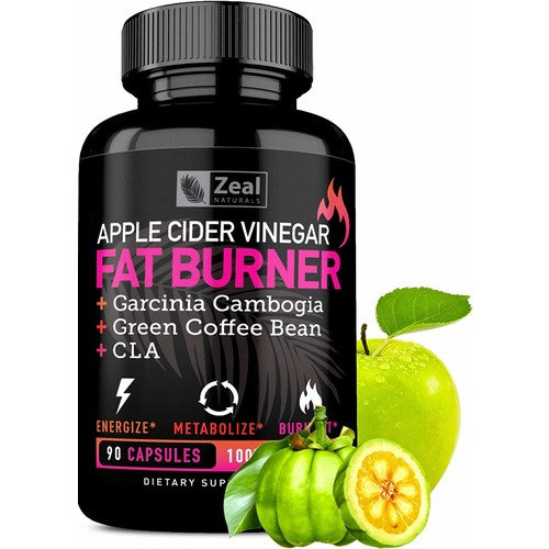 Apple Cider Vinegar Weight Loss Pills For Women Garcinia Cambogia