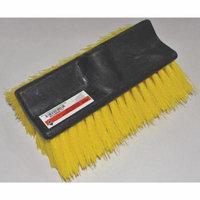 Floor Scrub Brush,10