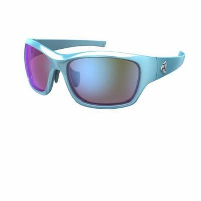 Ryders Eyewear Khyber Polarized Sunglasses
