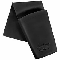XHI Professional Works Magic Silicone Appliance Holster
