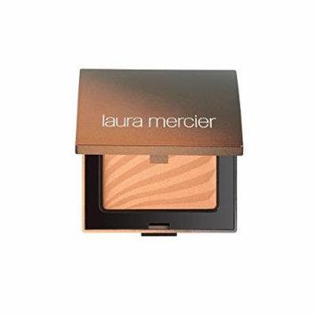 Laura Mercier Bronzing Pressed Powder Dune Bronze