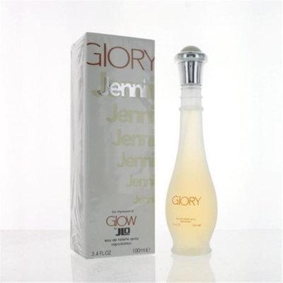 Perfect Star ZZWPSGLORYJENNI34EDT Glory Jenni By Perfect Star 3.4 oz. Eau De Toilette Spray