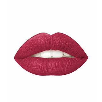 Dinair Matte Lipstick LipStain | Blushing Bride