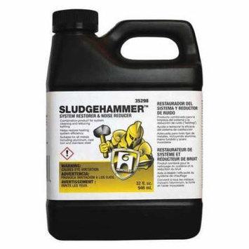 Hercules 35298 32 oz Corrosion Inhibitor