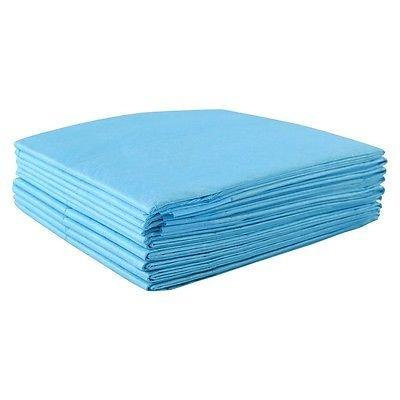 150 PCS 24 x 36 Puppy Pet Pads Dog Cat Wee Pee Piddle Pad training underpads