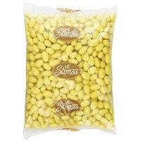 Lemoncello Almonds (5 Pound Bag)