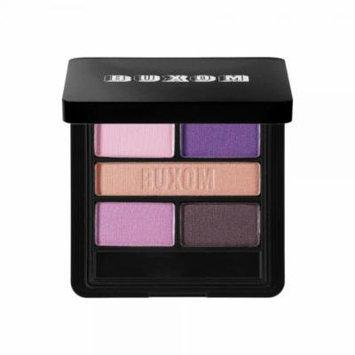 Buxom Buxom Color Choreography™ Eyeshadow Lambada 5 x 0.052 oz