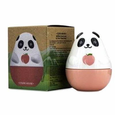 (6 Pack) ETUDE HOUSE Missing U Hand Cream - Panda Story