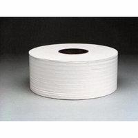 Toilet Tissue Kleenex - Item Number 07304CS