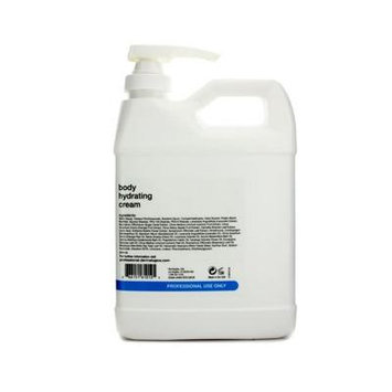 Body Therapy Body Hydrating Cream (Salon Size) 32oz