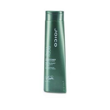 Body Luxe Conditioner (For Fullness & Volume) 10.1oz