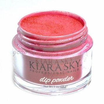 Kiara Sky Dip Powder Illusion D552