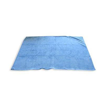 Microfiber Jumbo Drying Towel 24
