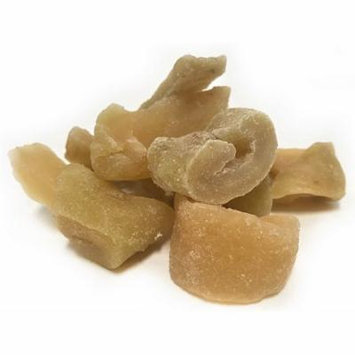 Dried Guava Slices by Its Delish, 2 lbs