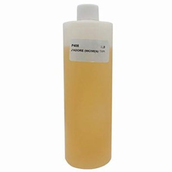1 oz, - Bargz Perfume - p 1380 pit bull Body Oil For Men Scented Fragrance