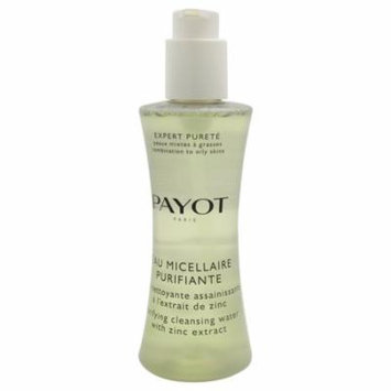 Payot Eau Micellaire Purifiante Cleansing Water - 6.7 oz